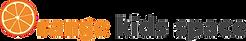 orange_logo_web.png