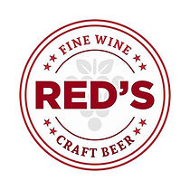 Reds-Beer-And-Wine-Logo.jpg
