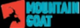 Mountain-Goat-Logo.png