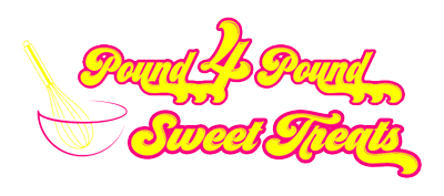 Pound-4-Pound-Sweet-Treats-WebsiteLogo.p