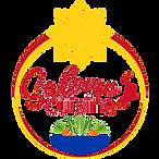 Final-Salomes-Cuisine-Philippine-Cuisine