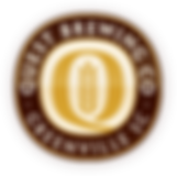 quest-brewing-logo.png