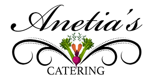 Anetias-Catering-Logo-500px.png