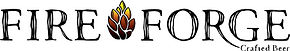 Fire-Forge-Logo-Color-Long-Opt.jpg