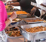 Anetias-Catering-Buffet-Line-Sq.jpg