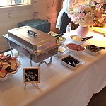 Anetias-Catering-Taco-Bar-sq.jpg