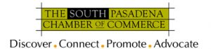 South Pas Chamber of Commerce.png