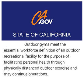 outdoor gyms essential 12.20 v2.jpg