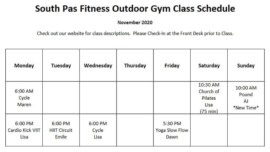 Class Schedule - November 2020.png