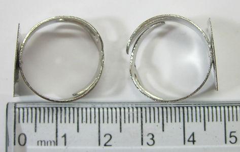 base-para-anel-bijuterias (1).jpg