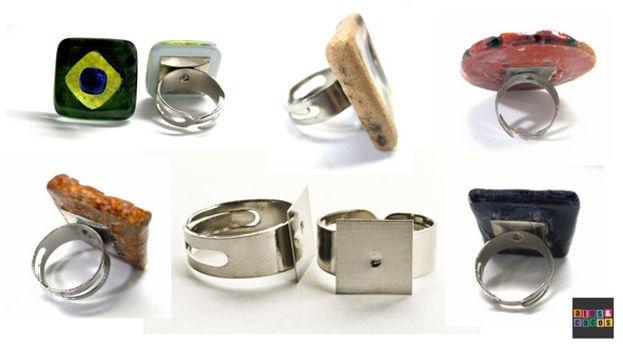 base-para-anel-bijuterias.jpg