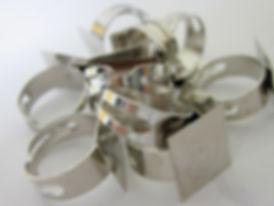 base-para-anel-anel.jpg