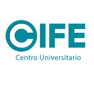 CIFE-logo.png