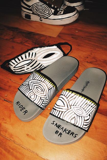 Sneakers BR 3.jpg