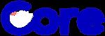 CORE-logo-original-nvo-2.png