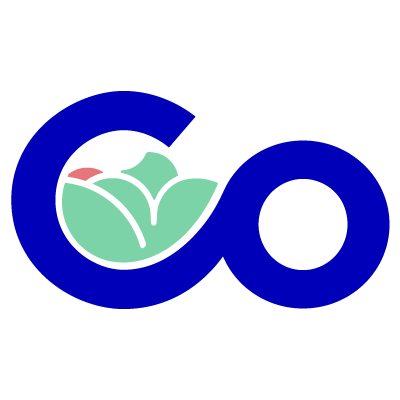 img-logo-co.png