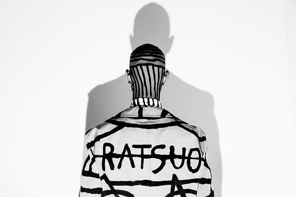 Ratsuo-30.jpg