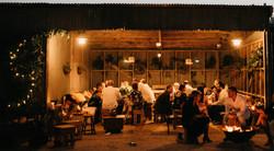Morrocan room harem hangout pallet wood furniture hunter gatherers6