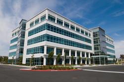 Office Building 1.jpeg