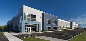 Industrial Building 2.jpg