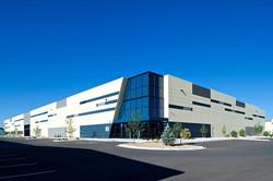 Industrial Building.jpg