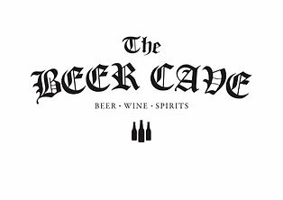 The Beer Cave X Vault City Brewing