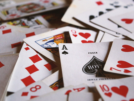 Top 10 Strategies to Win at Solitaire