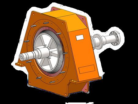 generator model2.png
