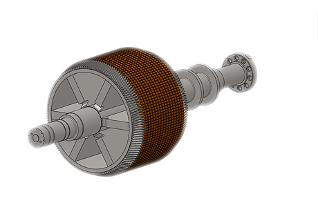 rotor model2.png