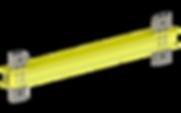 Lifting Beam Spreader Bar Equipment