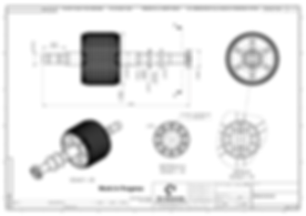 Generator Rotor GA Drawing.png