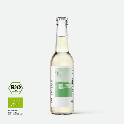 REINSCHORLE Sauvignon Blanc – Bio-Weinschorle