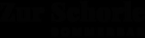 Logo-ZUR-SCHORLE-sw-neu.png