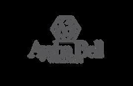 Plain Logo 3.png