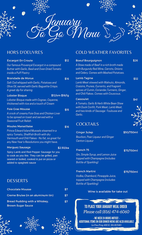Le Fou Frog January to go menu-5.png