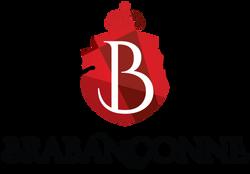 Brabanconne logo