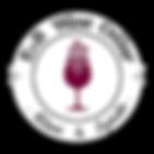 Logo (2019) (2).png