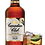 Thumbnail: Canadian Club Whisky