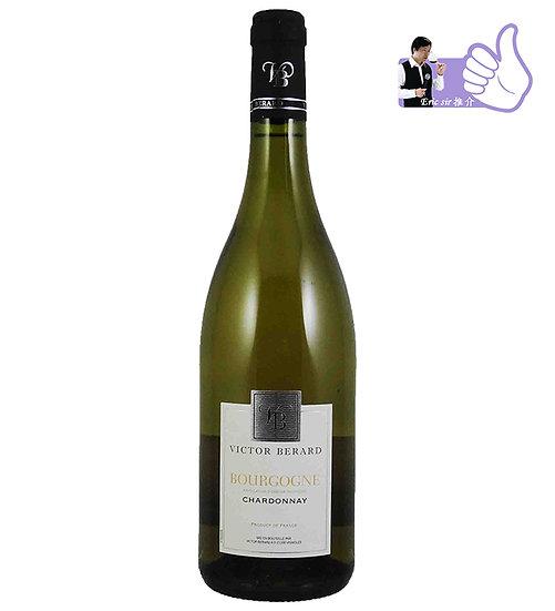 Victor Berard Bourgogne Chardonnay 2016