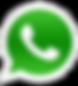 whatsapp us :)