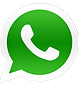 whatsapp us :)