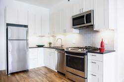 204_ph4_kitchen