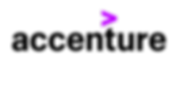 accenture-logo (1).png
