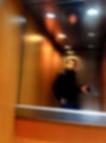 selfie_lift in paris cropped.jpg