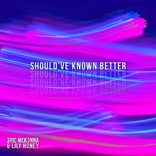 Final cover art SKB .jpg