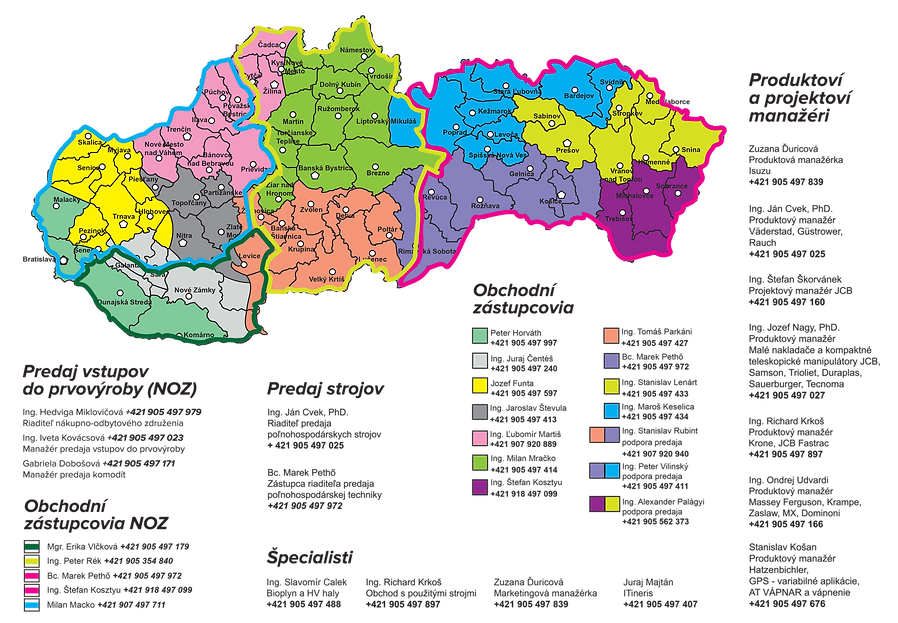 Mapa OZ_NOZ + dodavatelia_12.10.2020-01.