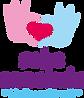 logo_Şeffaf.png