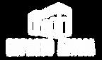azalia 2020 2-01.png