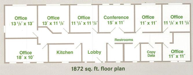 1872 sq. feet.jpg