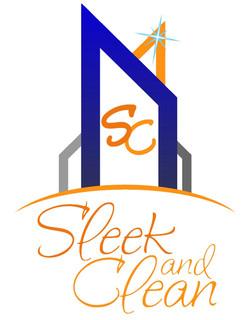 Sleek & Clean